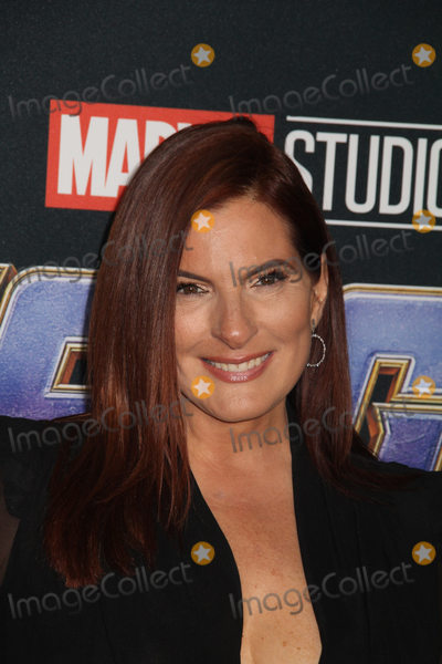 Ann Russo, Anne Russo Photo - Anne Russo 