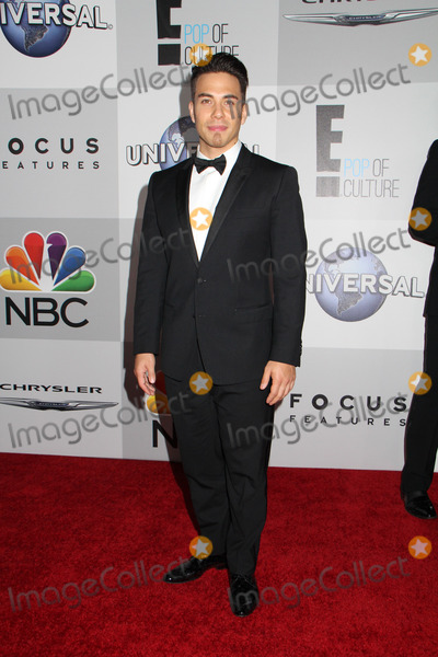 Apolo Anton Ohno Photo - Apolo Anton Ohno 01/12/2014 71st Annual Golden Globe Awards NBC/Universal After Party held at the Beverly Hilton Hotel in Beverly Hills, CA Photo by Izumi Hasegawa / HollywoodNewsWire.net