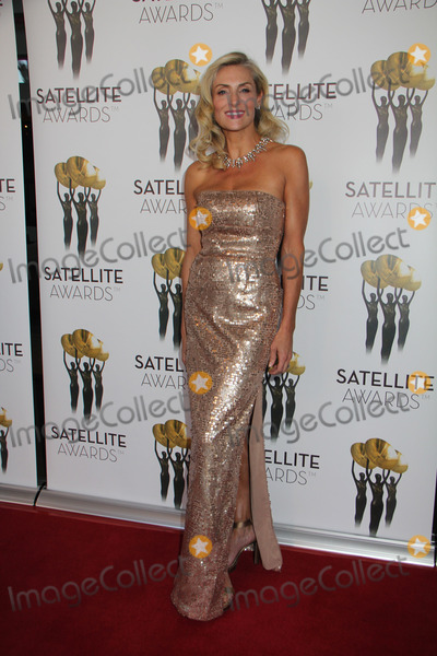 Photo - Libby Hudson Lydecker 
