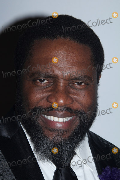 Lester Speight Photo - Lester Speight 02/24/2019 The 4th Annual Roger Neal Oscar Viewing Dinner, Suite and After Party held at the Hollywood Palladium in Los Angeles, CA Photo by Hiro Katoh / HollywoodNewsWire.co