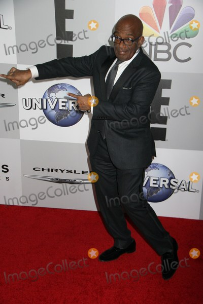 Al Roker Photo - Al Roker 01/10/2016 The 73rd Annual Golden Globe Awards NBCUniversal After Party held at The Beverly Hilton in Beverly Hills, CA Photo by Shogo Okishio / HollywoodNewsWire.co