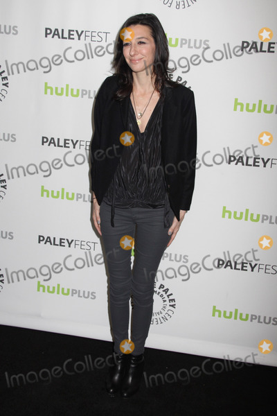 Ali Adler Photo - Ali Adler