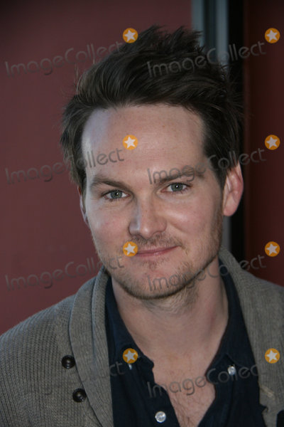 Adam Nee Photo - Adam Nee 