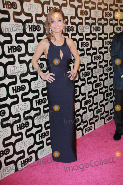 Giada De Laurentiis Photo - Giada De Laurentiis