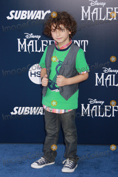 """August Maturo Photo - August Maturo 05/28/2014 """"Maleficent"""" Premiere held at the El Capitan Theatre in Hollywood, CA Photo by Kazuki Hirata / HollywoodNewsWire.net"""