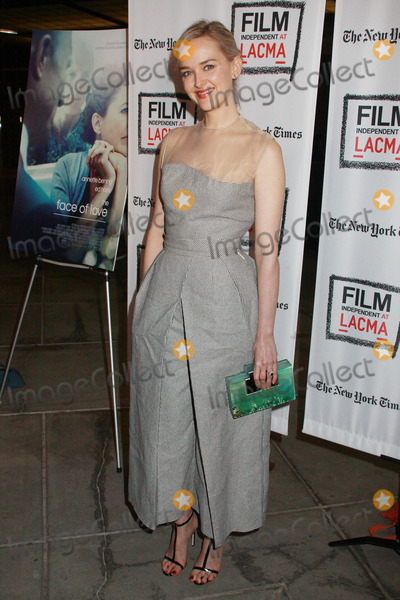 """Jess Weixler, The Faces Photo - Jess Weixler 03/03/2014 """"The Face of Love"""" Premiere held at LACMA in Los Angeles, CA Photo by Kazuki Hirata / HollywoodNewsWire.net"""