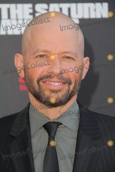 Jon Cryer, Saturn Awards Photo - Jon Cryer 09/13/2019 The 45th Annual Saturn Awards held at the Avalon Hollywood in Los Angeles, CAPhoto by Yurina Abe / HollywoodNewsWire.co