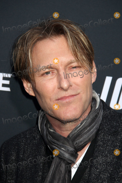 TCL Chinese Theatre, Tyler Bates, John Wicks Photo - Tyler Bates 05/15/2019 John Wick: Chapter 3 - Parabellum Premiere held at the TCL Chinese Theatre in Hollywood, CA Photo by Kazuki Hirata / HollywoodNewsWire.co