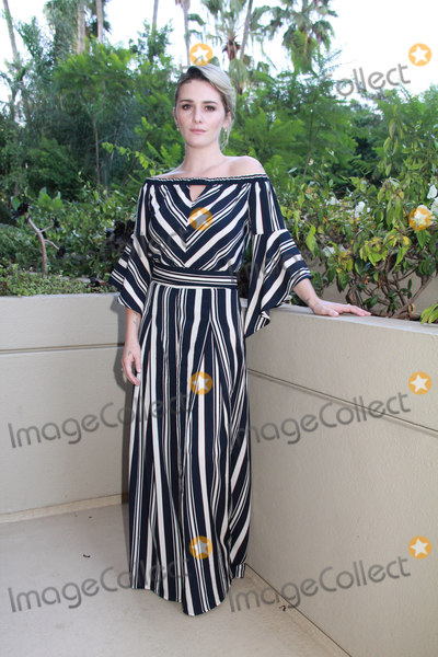 """Addison Timlin, Four Seasons, The Four Seasons Photo - Addison Timlin 08/23/2017 """"Fallen"""" Photocall held at the Four Seasons Los Angeles at Beverly Hills in Los Angeles, CA Photo by Izumi Hasegawa / HollywoodNewsWire.co"""