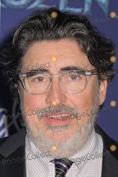 """Alfred Molina Photo - Alfred Molina 11/07/2019 The World Premiere of """"Frozen 2"""" held at the Dolby Theatre in Los Angeles, CA Photo by Izumi Hasegawa / HollywoodNewsWire.co"""