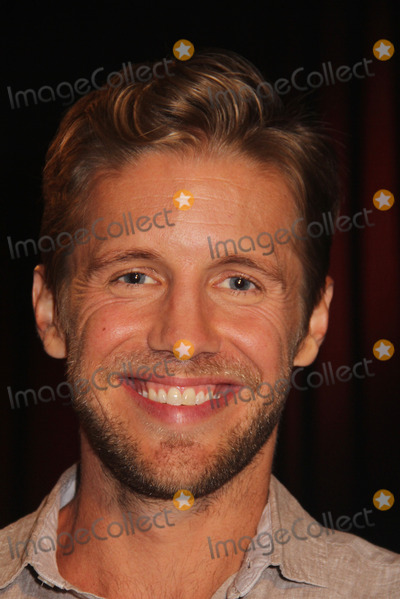 """Four Seasons, The Four Seasons, MATT BARR Photo - Matt Barr 08/23/2017 """"The Layover"""" Photocall held at the Four Seasons Los Angeles at Beverly Hills in Los Angeles, CA Photo by Izumi Hasegawa / HollywoodNewsWire.co"""