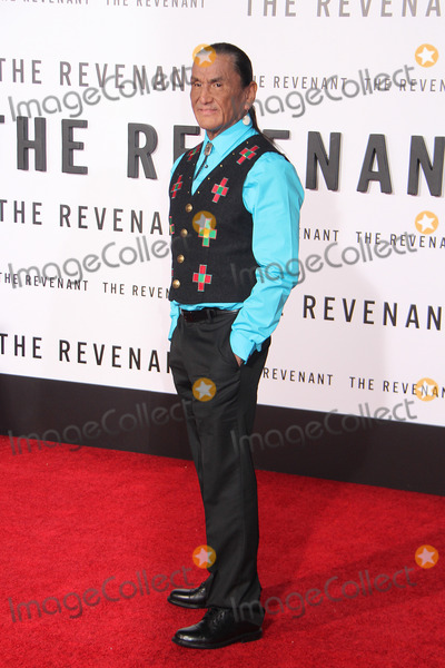 """TCL Chinese Theatre, Duane Howard Photo - Duane Howard 12/16/2015 """"The Revenant"""" Premiere held at the TCL Chinese Theatre in Hollywood, CA Photo by Kazuki Hirata / HollywoodNewsWire.net"""