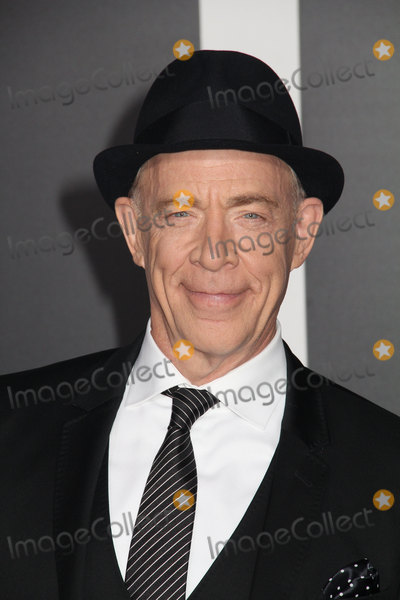 """J K Simmons, J. K. Simmons, J.K. Simmons, JK Simmons, J.K Simmons Photo - J.K. Simmons 11/13/2017 The World Premiere of """"Justice League"""" held at The Dolby Theater in Hollywood, CA Photo by Izumi Hasegawa / HollywoodNewsWire.co"""