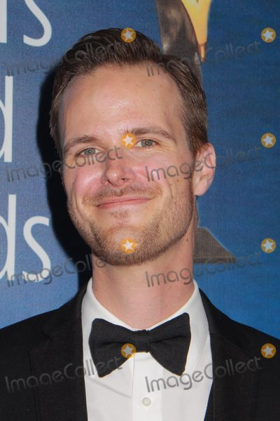 Photo - Brian Retchless 02/19/2017 2017 Writers Guild Awards held ath the Beverly Hilton Hotel in Beverly Hills, CA Photo by Julian Blythe / HollywoodNewsWire.co