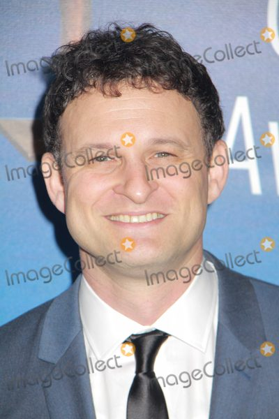 Ben Robbins Photo - Ben Robbins 
