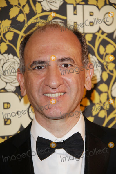 Armando Iannucci Photo - Armando Iannucci 01/10/2016 The 73rd Annual Golden Globe Awards HBO After Party held at the Circa 55 Restaurant at The Beverly Hilton in Beverly Hills, CA Photo by Izumi Hasegawa / HollywoodNewsWire.co