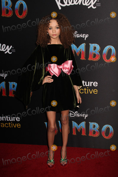 Nico, Nico Parker Photo - Nico Parker 