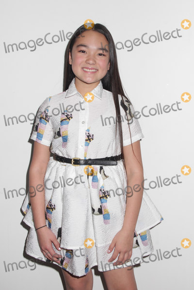"""Walt Disney, Ai-Chan Carrier Photo - Ai-Chan Carrier 01/31/2020 Disney+ """"Timmy Failure: Mistakes Were Made"""" Photocall held at the Walt Disney Studios in Burbank, CA Photo by Izumi Hasegawa / Hollywood News Wire Inc."""