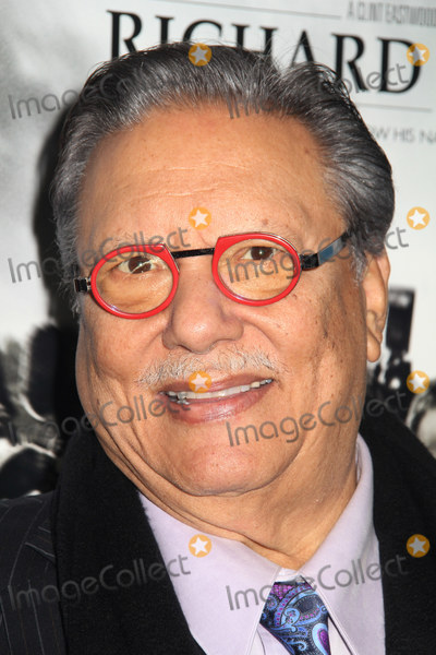 """Arturo Sandoval, Jewel Photo - Arturo Sandoval 11/20/2019 AFI Fest 2019 Gala Screening """"Richard Jewell"""" held at the TCL Chinese Theater in Los Angeles, CA Photo by Izumi Hasegawa / HollywoodNewsWire.co"""