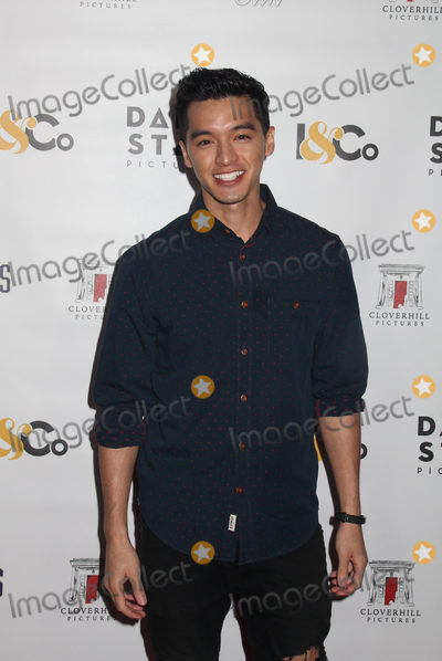 """Photo - Carlin James 10/17/2018 The Los Angeles premiere of """"Brampton's Own"""" held at Laemmle Fine Arts in Beverly Hills, CA Photo by Hiro Katoh / HollywoodNewsWire.co"""