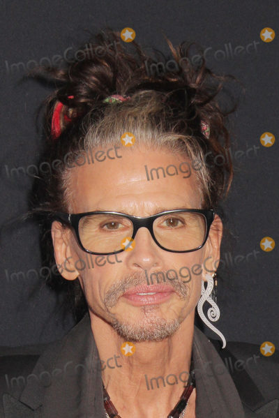 """Steven Tyler Photo - Steven Tyler 09/18/2019 """"Ad Astra"""" Special Screening held at Cinerama Dome in Los Angeles, CA Photo by Izumi Hasegawa / HollywoodNewsWire.co"""