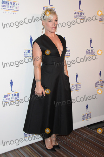 Alecia Moore, Four Seasons, Pink, Pink (Alecia Moore) Photo - Pink, Alecia Moore 
