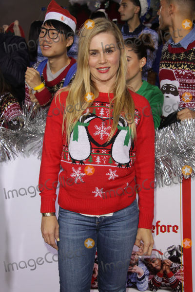 Alison Lohman Photo - Alison Lohman 