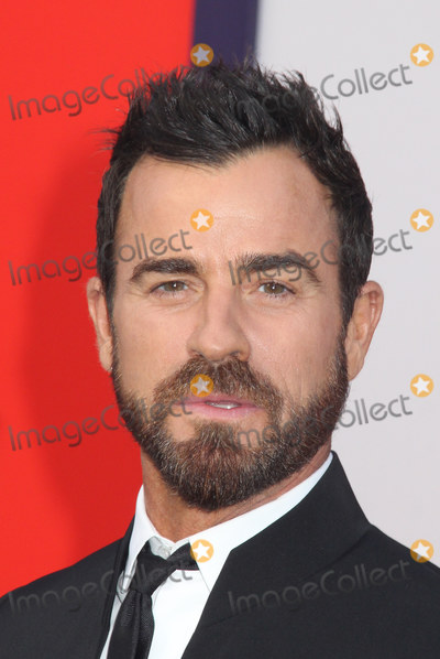 """Justin Theroux Photo - Justin Theroux 07/25/2018 The Los Angeles Premiere of """"The Spy Who Dumped Me"""" held at Regency Village Theater in Los Angeles, CA Photo by Izumi Hasegawa / HollywoodNewsWire.co"""