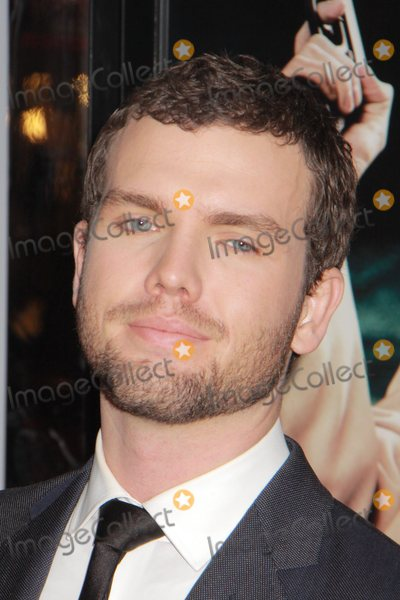 TCL Chinese Theatre, Austin Swift Photo - Austin Swift 