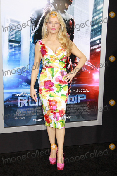 Charlotte Ross, TCL Chinese Theatre Photo - Charlotte Ross 