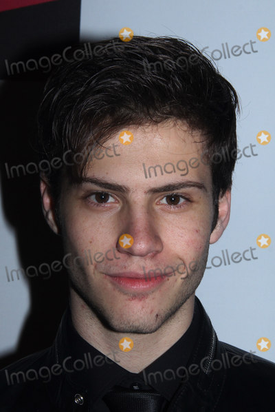 Lofton Shaw Photo - Lofton Shaw 02/24/2019 The 4th Annual Roger Neal Oscar Viewing Dinner, Suite and After Party held at the Hollywood Palladium in Los Angeles, CA Photo by Hiro Katoh / HollywoodNewsWire.co