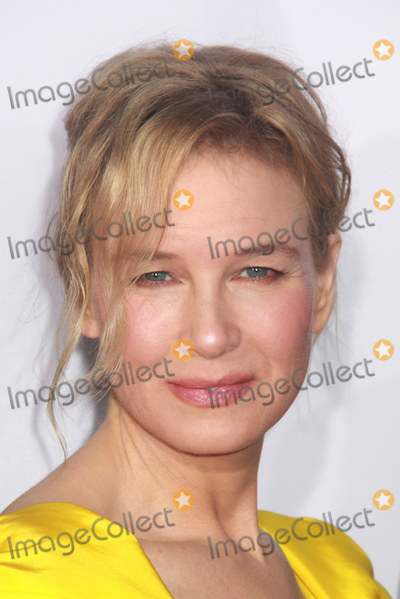 """Renee Zellweger, Rene Zellweger Photo - Rene Zellweger 10/12/2017 The Los Angeles Premiere of """"Same Kind of Different As Me"""" held at Westwood Village Theatre in Los Angeles, CA Photo by Izumi Hasegawa / HollywoodNewsWire.co"""
