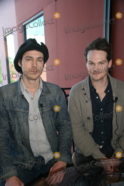 Adam Nee, Aaron Nee Photo - Aaron Nee, Adam Nee 