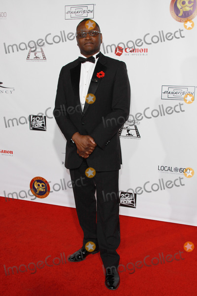 Photo - Andrei Austin 