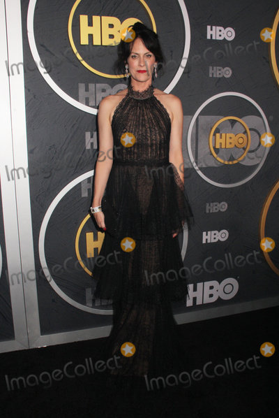 Annabeth Gish Photo - Annabeth Gish 