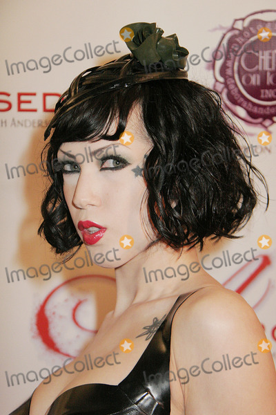 Photo - Asphyxia Noir 