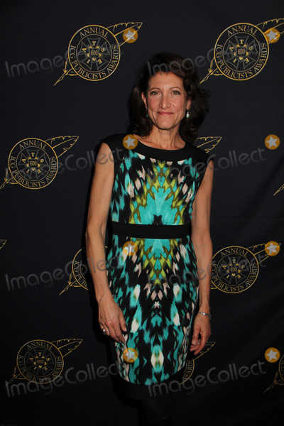 Amy Aquino Photo - Amy Aquino 