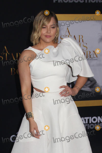 Margot Robbie Photo - Margot Robbie 