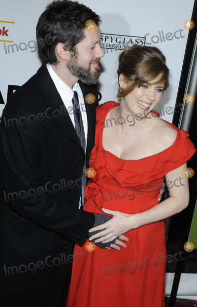 Photos And Pictures Actress Amy Adams R And Actor
