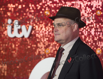 Al Murray, Gary Mitchell Photo - London, UK.  Al Murray  at  the ITV Gala held at the London Palladium on November 9, 2017 in London, EnglandRef: LMK386-J1110-101117Gary Mitchell/Landmark MediaWWW.LMKMEDIA.COM