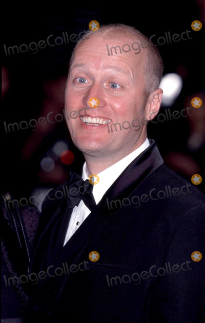 "Adrian Edmondson, Trevor Moore Photo - London.Adrian Edmondson attending the Premiere of ""Maybe Baby"".31st May, 2000.Picture by Trevor Moore/Landmark Media"