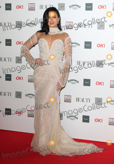 Alexandra Cane Photo - London. UK.  Alexandra Cane  at the 