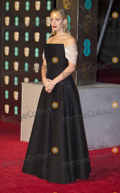 Jennifer Lawrence Photo - London, UK.  Jennifer Lawrence  at  the EE British Academy Film Awards (BAFTA) held at Royal Albert Hall on February 18, 2018 in London 18th February 2018.Ref: LMK386-S1156-180218Gary Mitchell/Landmark Media. WWW.LMKMEDIA.COM