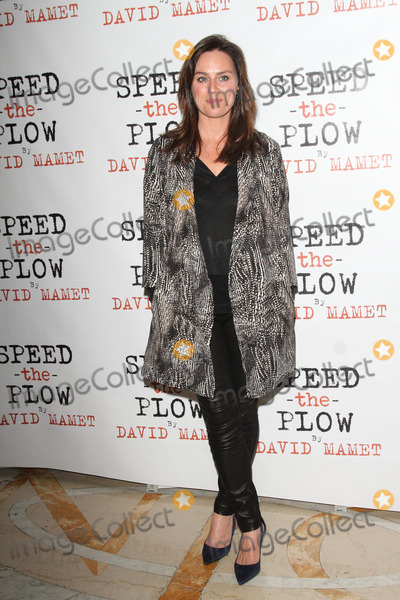 Jill Halfpenny, The National Photo - London, UK. Jill Halfpenny at 'Speed The Plow' Press Night - Afterparty held at the National Liberal Club, One Whitehall Place, London on October 2nd 2014 .Ref: LMK73-49707-031014Keith Mayhew/Landmark Media. WWW.LMKMEDIA.COM