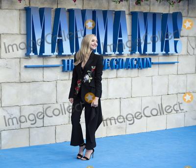 Amanda Seyfried, Gary Mitchell Photo - London, UK. Amanda Seyfried at the UK Premiere of 'Mamma Mia! Here We Go Again' at Eventim Apollo on July 16, 2018 in London, England16th July 2018Ref: LMK386-J2319-170718Gary Mitchell/Landmark MediaWWW.LMKMEDIA.COM