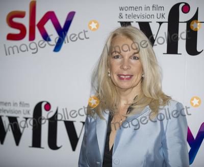 Amanda Nevill, Gary Mitchell Photo - London, UK. Amanda Nevill at the Sky Women In Film & TV Awards at London Hilton on December 2, 2016 in London, England.Ref: LMK386-61332-021216Gary Mitchell/Landmark MediaWWW.LMKMEDIA.COM