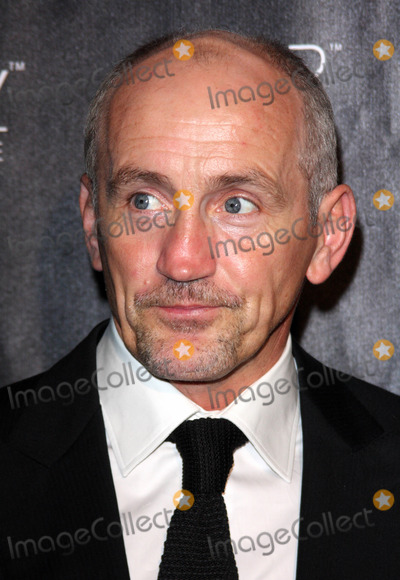 Barry McGuigan Photo - London, UK. Barry McGuigan at The Global Party at the Natural History Museum, London - September 8th 2011. 