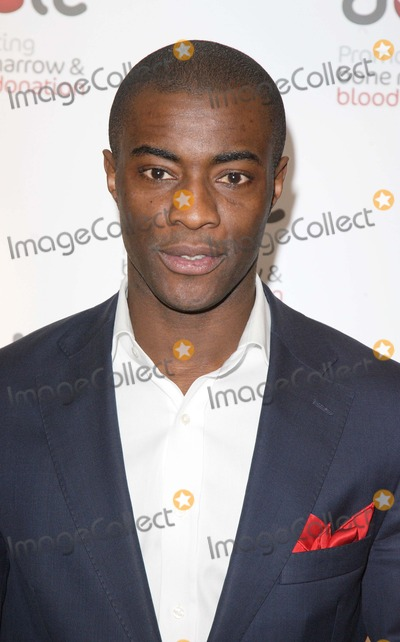 Tim Campbell Photo - London UK . Tim Campbell who won the 2005 series of TV show 'The Apprentice'   at the  ACLT ( The African Caribbean Leukaemia Trust)  Re-Launch Party at the Riverbank Park Plaza Hotel,  28th April 2008. Keith Mayhew/Landmark Media.