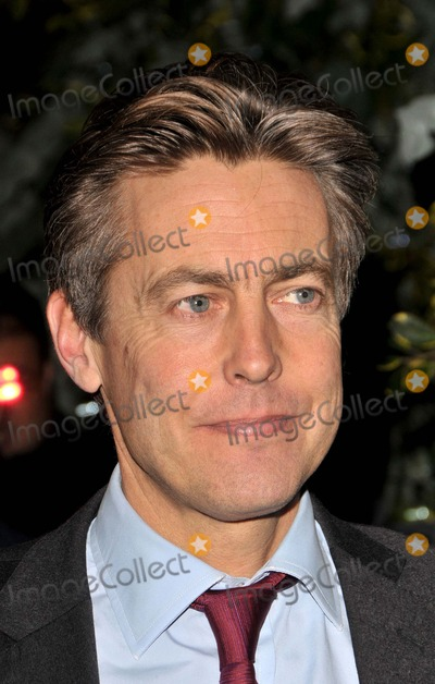 Photo - London.UK. Labour Party M.P and Minister of State for the Department of Health Ben Bradshaw at the joint Spectator/GQ Magazine sponsored party to celebrate the 200th anniversary of 'Politics Meets Style' .  Brown's Hotel,  Albermarle Street. 2nd December 2008. Syd/Landmark Media.