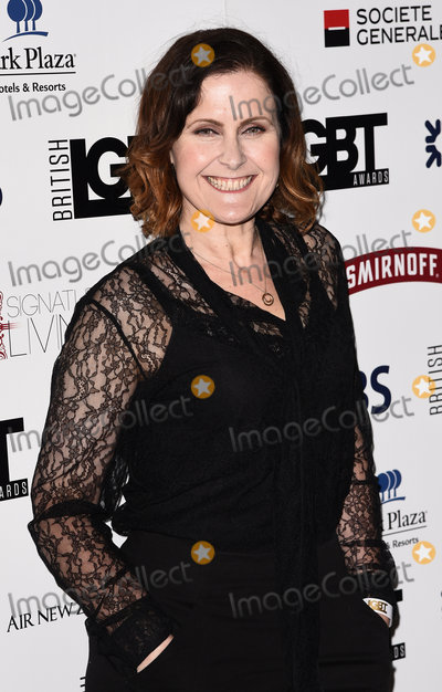 Alison Moyet, Queen Photo - London, UK.   Alison Moyet at The LGBT Awards held at The Connaught Rooms, Great Queen Street, London. 13th May 2016. Ref: LMK392-60515-140516Vivienne Vincent/Landmark Media. WWW.LMKMEDIA.COM.